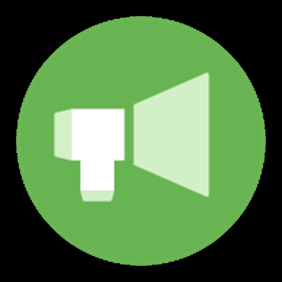 讲座通知:IT名企面试技巧及实践经验分享