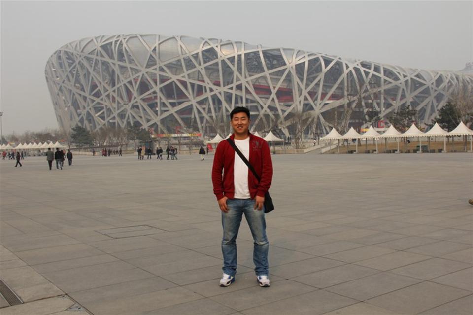 信息人:李旭俊,云南日报报业集团